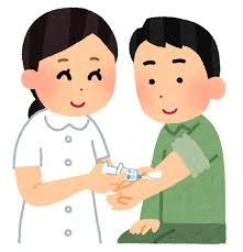 インフルエンザに気をつけて~【派遣・求人・お仕事案内・スタッフラインズ】