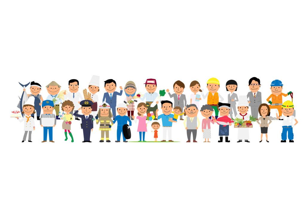 いいお天気~☀【お仕事案内・スタッフラインズ 宮崎・都城】